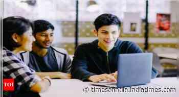 QS rankings: Mumbai 52nd among 100 on student employability