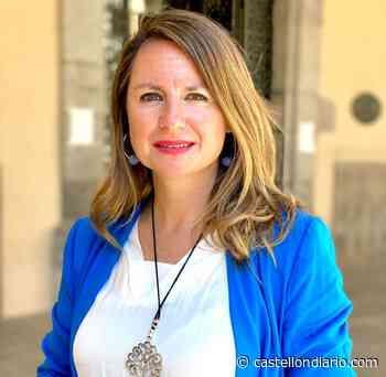 El PP acusa a Amparo Marco de estar más preocupada de la Cruz de Ribalta que del patrimonio municipal - Castellón Diario. Periódico Digital. Noticias de Castellón