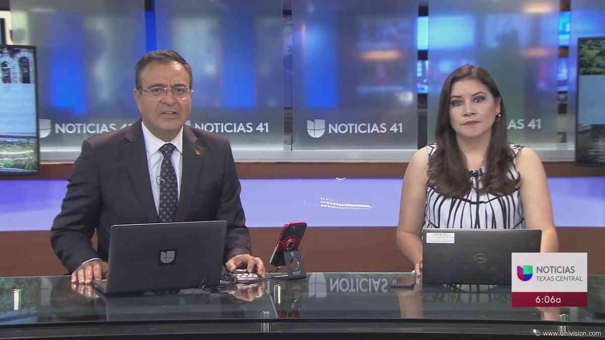 San Antonio ISD ofrece más lugares para PreK3 en el año escolar 2021-22 - Univision 41 San Antonio
