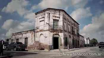 San Antonio de Areco: los cinco lugares que tenés que visitar en una escapada de fin de semana - LA NACION