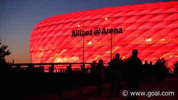Bayern Munich close to signing teenage Chelsea talent Emran Soglo