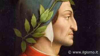 Crema, la città si prepara per celebrare l'anno di Dante Alighieri - IL GIORNO