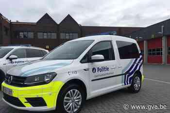 Inbreker vlucht zonder buit na val (Geel) - Gazet van Antwerpen Mobile - Gazet van Antwerpen