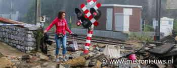 België zet zich weer schrap voor noodweer, code geel in Nederland - Metronieuws.nl