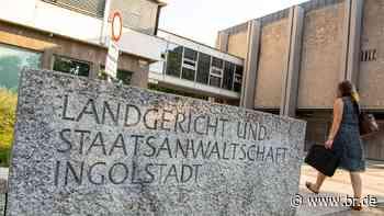 Ingolstadt: Betrugs-Prozess um unwirksames Krebsmittel - BR24