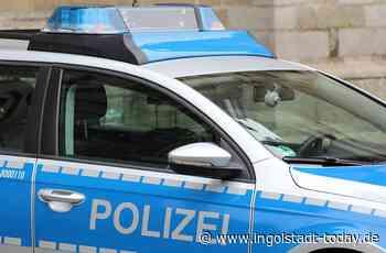 Ingolstadt-Today.de   Kopf des Opfers wurde abgetrennt - Ingolstadt-Today.de