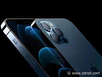 Apple FYQ3 crushes expectations: $81.4 billion revenue, $1.30 EPS; shares sag