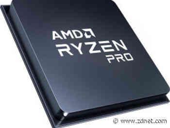 AMD Q2 strong amid EPYC, Ryzen demand