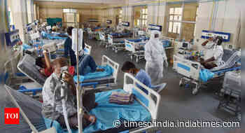 PIL: Fix minimum healthcare standard and rates for hospitals