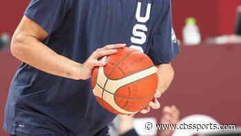 Tokyo Olympics: FIBA basketballs impacting Team USA's shooting? Why one ex-NBA player calls it a 'huge deal'