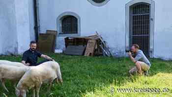 Landkreis Weilheim-Schongau startet Imfpkampagne - Kreisbote