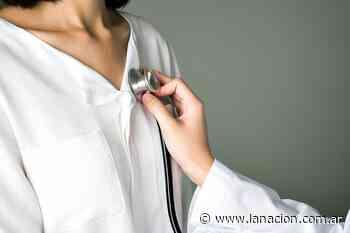 Coronavirus: un 30% de los afectados tuvo complicaciones cardíacas una vez superada la enfermedad - LA NACION