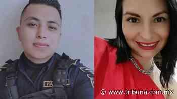Mérida: Imputan a responsables de feminicidio de Teresa y homicidio de un policía - TRIBUNA
