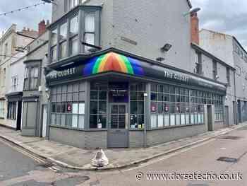 Popular nightclub in Weymouth temporary closed due to staff self-isolating - Dorset Echo