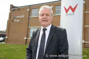 Staff at Weymouth College threaten to strike over pay   Bridport and Lyme Regis News - Bridport and Lyme Regis News