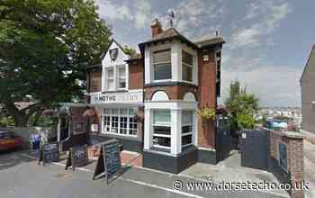 The Nothe Tavern, Weymouth, is latest pub to close due to self-isolation - Dorset Echo