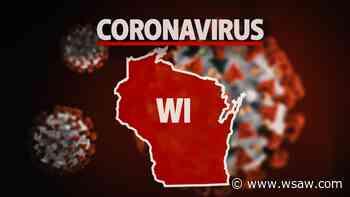 Wisconsin identifies almost 1,000 coronavirus cases - WSAW