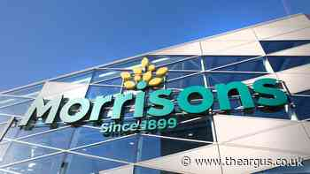 Morrisons announce major expansion to service for shoppers who drive to stores