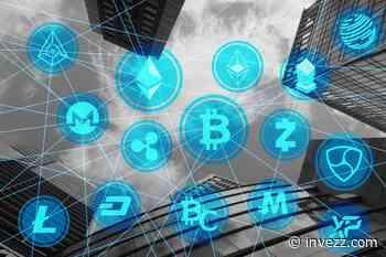 Sollten Sie diese Woche [27. Juli] in Filecoin, THETA und Synthetix investieren? - Invezz