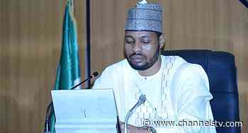 Zamfara Assembly Gives Deputy Governor 48 Hr-Ultimatum To Appear Over Misconduct - Channels Television