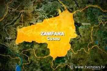 Zamfara: Again, Bandits attack Zurmi LG, injure three persons, rustle unspecified number of cattle - TVC News