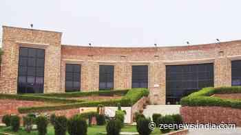 JNUEE 2021: NTA begins registration for Jawaharlal Nehru Entrance Examination, check exam dates, other details