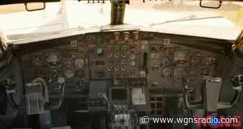 MTSU Aerospace Program Needs More Airport Space - Wgnsradio