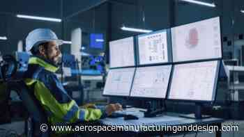 Quality 4.0 - Aerospace Manufacturing and Design