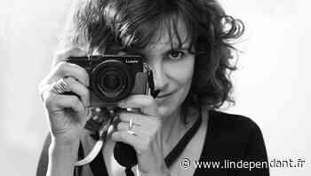 Port-Vendres : casting pour un roman-photo pour NousDeux - L'Indépendant
