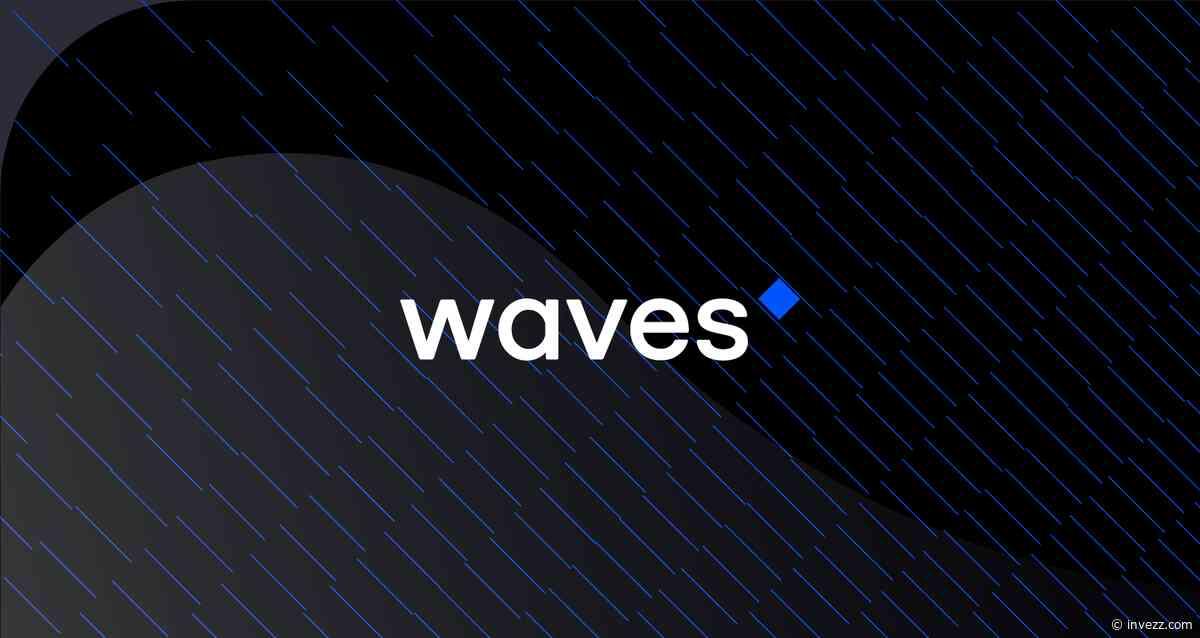 Waves Preisanalyse: Ist jetzt eine gute Zeit, diese Kryptowährung zu kaufen? - Invezz