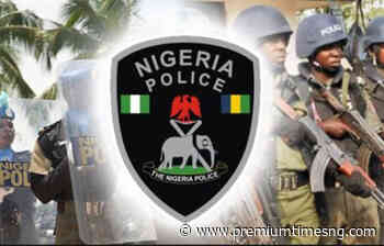 Another Kaduna traditional ruler kidnapped - Premium Times