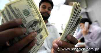 El dólar fuerte llega para quedarse, según análisis internacional - La Nación