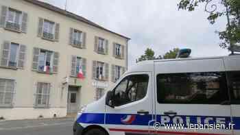 Coulommiers: prison ferme pour avoir passé plusieurs appels injurieux à un policier - Le Parisien