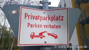 Wiesloch: Sanierung des Cityparkhaus im Palatin Kultur- und Veranstaltungszentrum wird fortgesetzt - www.wiwa-lokal.de