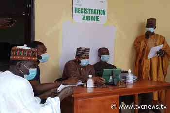 INEC commences continuous voters registration in Sokoto - TVC News