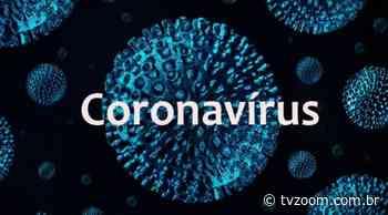 Covid-19: Nova Friburgo registra 201 novos casos e oito mortes durante o fim de semana - Zoom