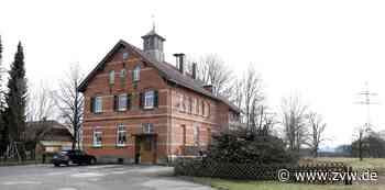 Schwangeres Welzheim benötigt mehr Platz für Kindergartenkinder - Welzheim - Zeitungsverlag Waiblingen