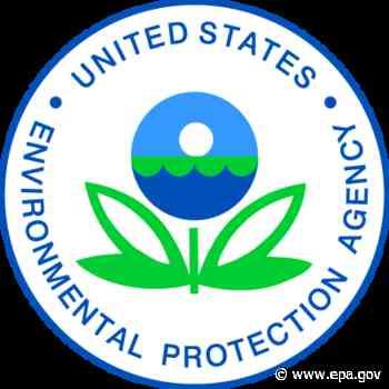 EPA Reaches Settlement with Aerosols Danville Regarding Hazardous Waste | US EPA - U.S. EPA.gov