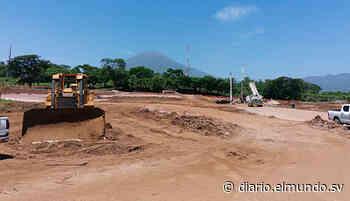 Juez avala construcción de periférico de San Miguel, pero ordena siembra de 150 mil árboles - Diario El Mundo