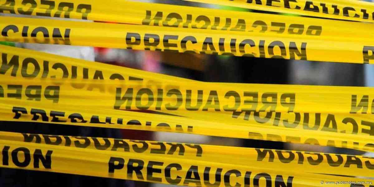 Matan a tres en Celaya, entre ellos un niño de 4 años - Publimetro México