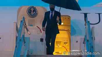 US Secretary of State Antony Blinken to meet PM Modi, EAM Jaishankar on maiden India visit