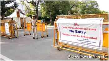 COVID-19: Plea filed before Delhi court seeking NIA probe on coronavirus spread