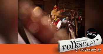 Passau: Opernparodien erfrischten das Herz - Oberösterreichisches Volksblatt