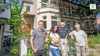 Lokstedt: Lottestraße: Nachbarn kritisieren Abrisspläne