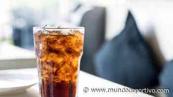 Las bebidas azucaradas y su relación con el cáncer de colon - Mundo Deportivo