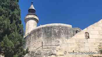 Coronavirus : la fête médiévale de la Saint-Louis annulée à Aigues-Mortes - France Bleu