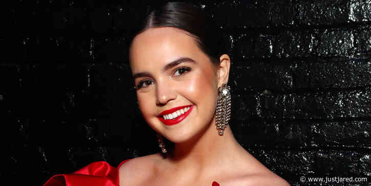 'Pretty Little Liars: Original Sin' Adds Bailee Madison To The Cast For HBO Max Series