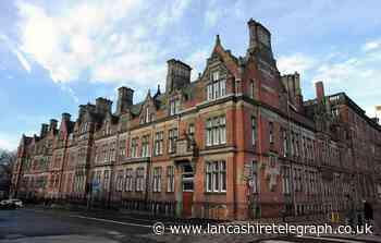 Blackburn with Darwen Council boss warns of danger of devolution delay - Lancashire Telegraph