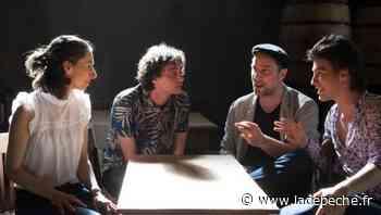 Decazeville. Concert demain soir avec le groupe Trafic - ladepeche.fr