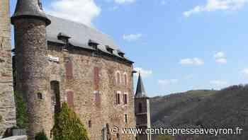 Decazeville : une semaine de rendez-vous touristique pour tous les goûts - Centre Presse Aveyron
